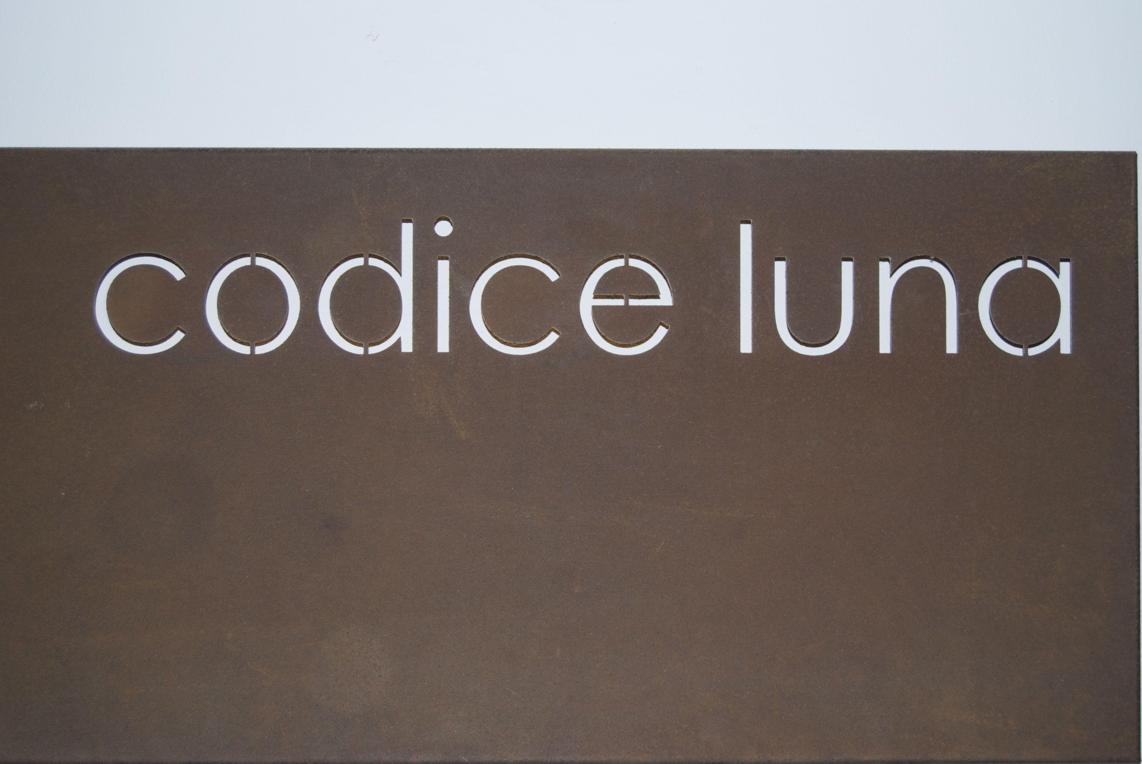 Restaurante Codice Luna en Formentera