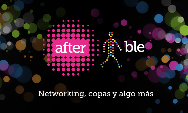AfterBLE By Barcelona Loves Entrepreneurs