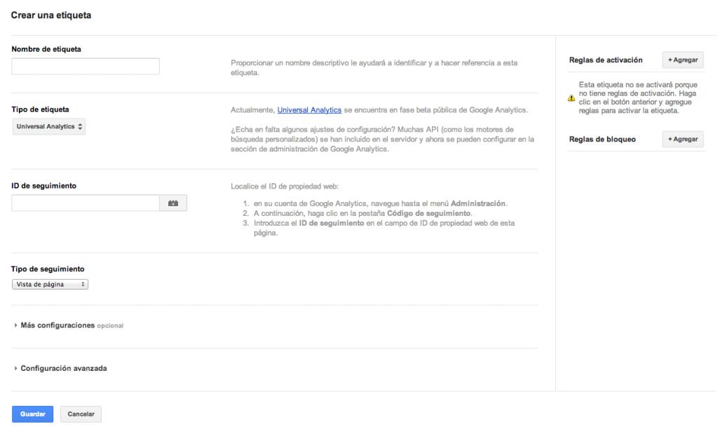 Configuracion-Google-Analytics-en-Google-Tag-Manager