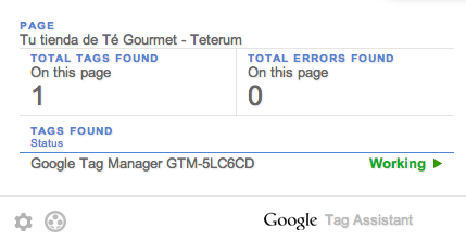 Tag-Assistant-by-Google